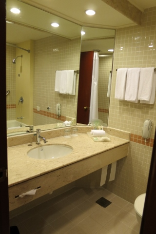 Holiday Inn Bath 1 (320x480).jpg