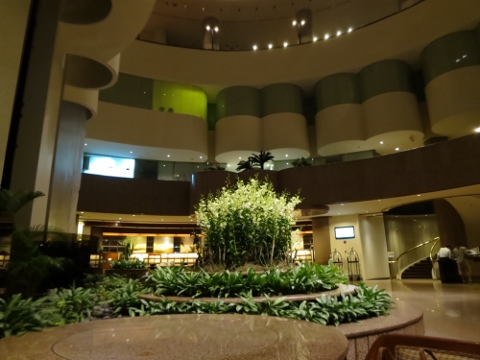 Holiday Inn Lobby (480x360).jpg