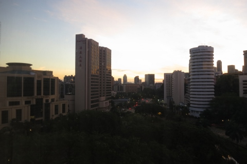 Morning from Holiday Inn (480x320).jpg